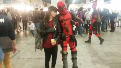 salon del comic cosplay 3