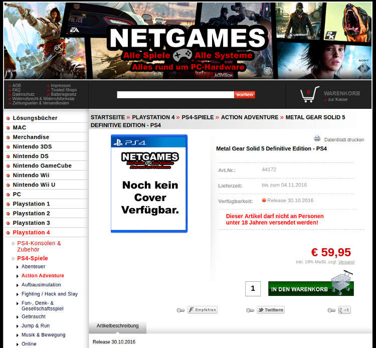 metal-gear-solid-v-definitive-edition-filtrado-amazon