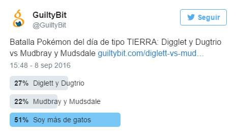 diglett-vs-mudbray-encuesta
