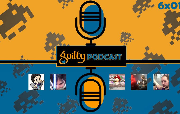 podcast guiltybit 6x01