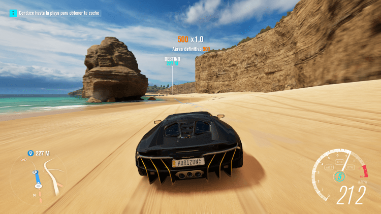 analisis-forza-horizon-3-5