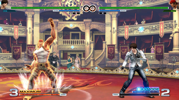 the-king-of-fighters-xiv-analisis-playstation-4-8
