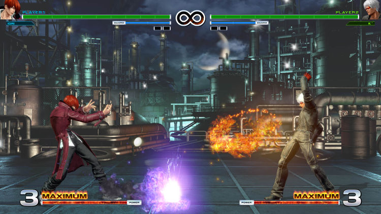 the-king-of-fighters-xiv-analisis-playstation-4-9