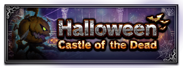banner-halloween_-_castle_of_the_dead