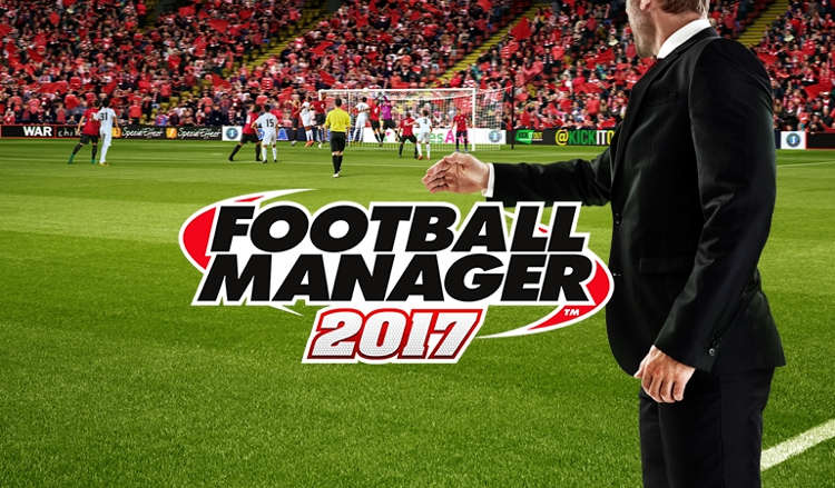 Brexit Football Manager 2017