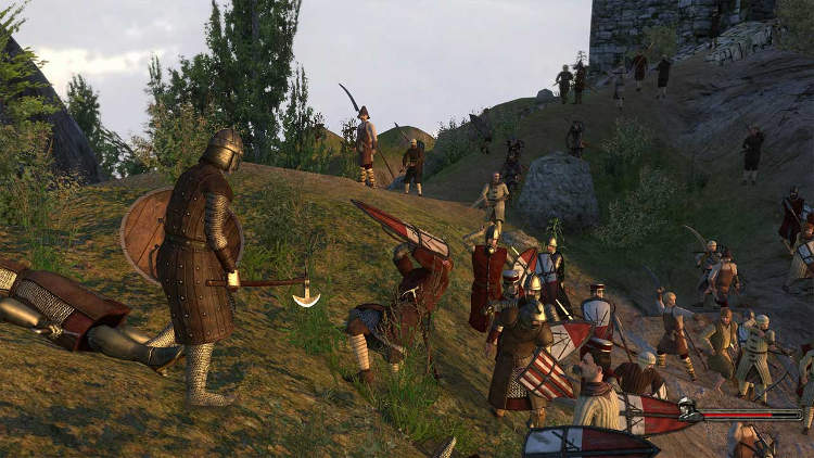 mount-and-blade-warband-2