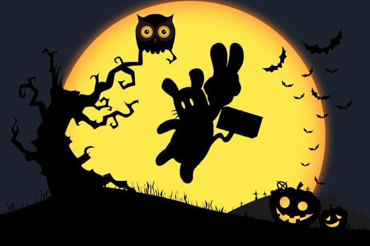 halloween-guiltybit