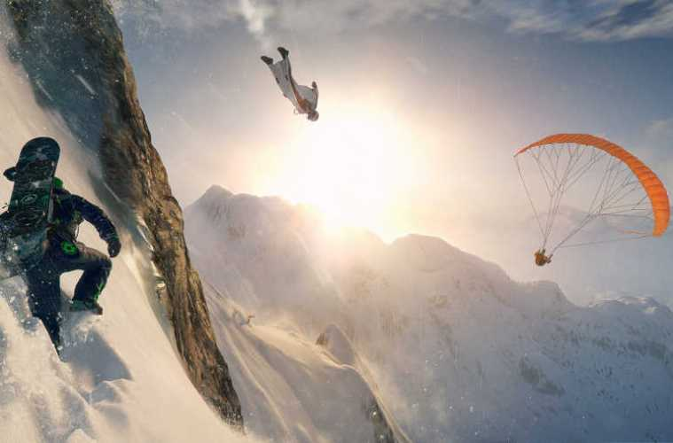 steep-trailer-gameplay