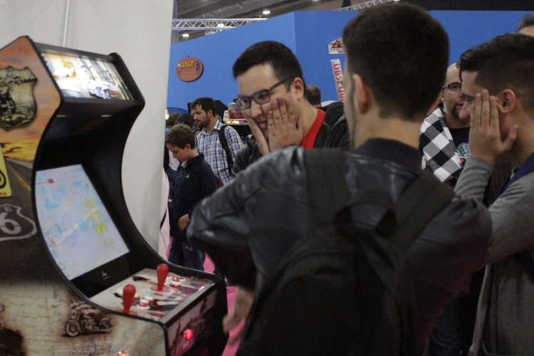 madrid-gaming-experience-galeria-36