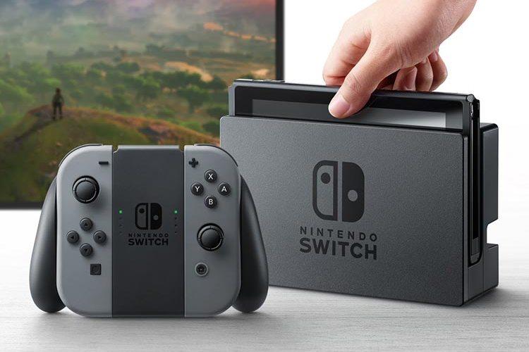 El legado de Wii U en nuestra memoria