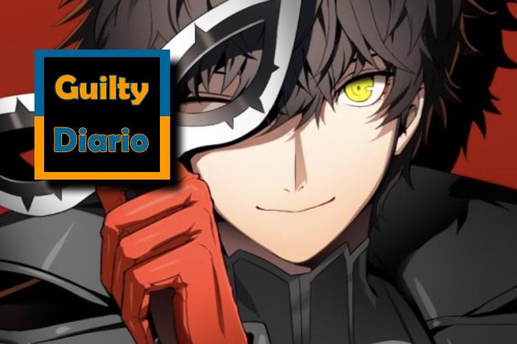 guilty-diario-008-persona-y-pokemon