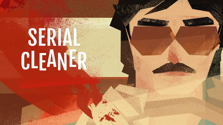 Serial Cleaner - Impresiones del Early Access en PC