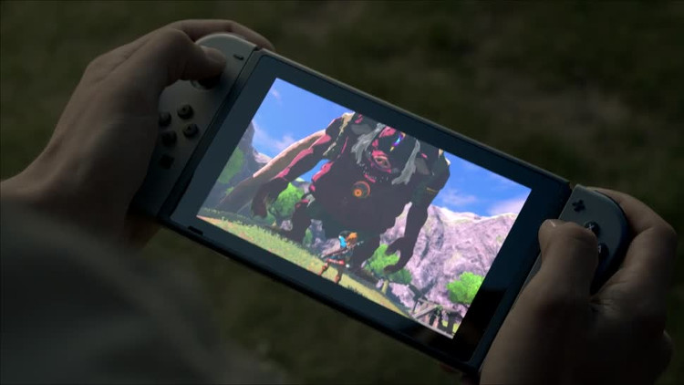 nintendo-switch-nvidia-ceo-declaraciones-1
