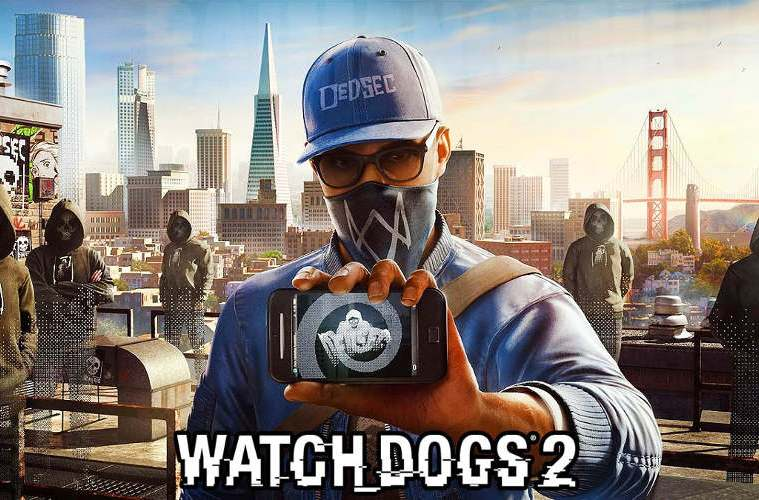 watchdogs 2 analisis ps4