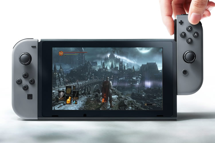 dark-souls-iii-nintendo-switch