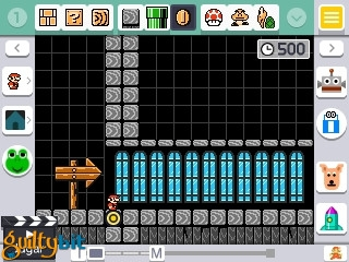 super-mario-maker-nintendo-3ds-analisis-010