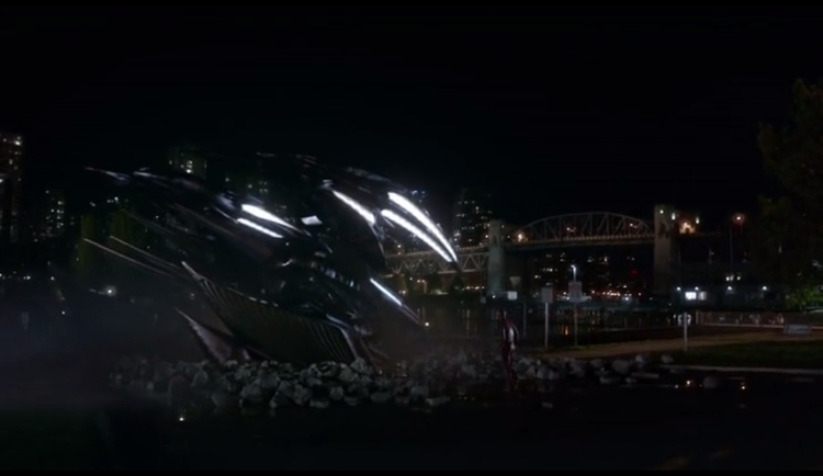 the-flash-3x08-nave