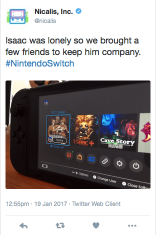 nintendo switch interfaz 1
