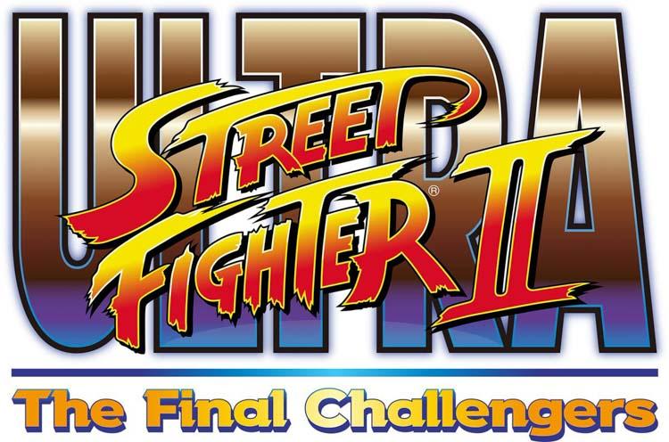 Ultra Street Fighter II en Nintendo Switch y con personajes exclusivos