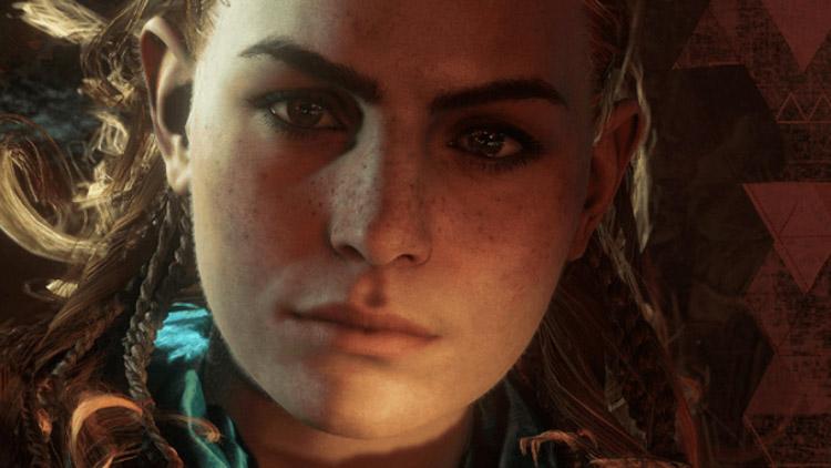 Sony quiere que Horizon Zero Dawn sea una franquicia, ¡sorpresa!