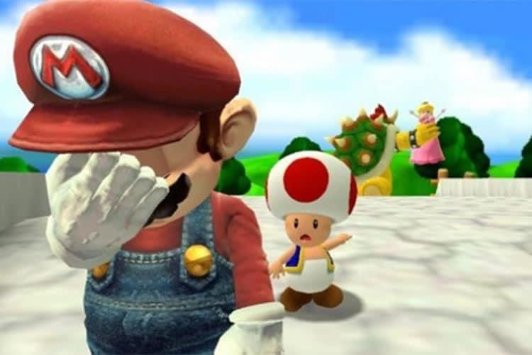 nintendo switch juegos digitales