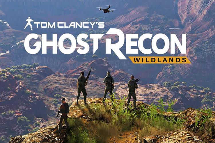 ghost-recon-wildlands-gráficos (2)
