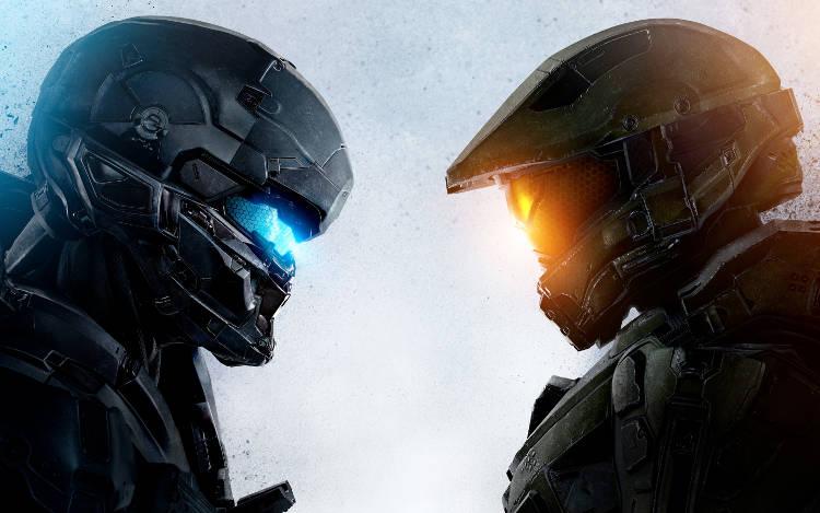 Halo 6 no tendrá nuevos personajes jugables
