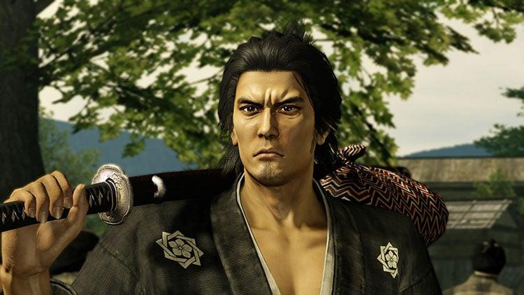 SEGA confirma el desarrollo de un nuevo Yakuza con el Dragon Engine