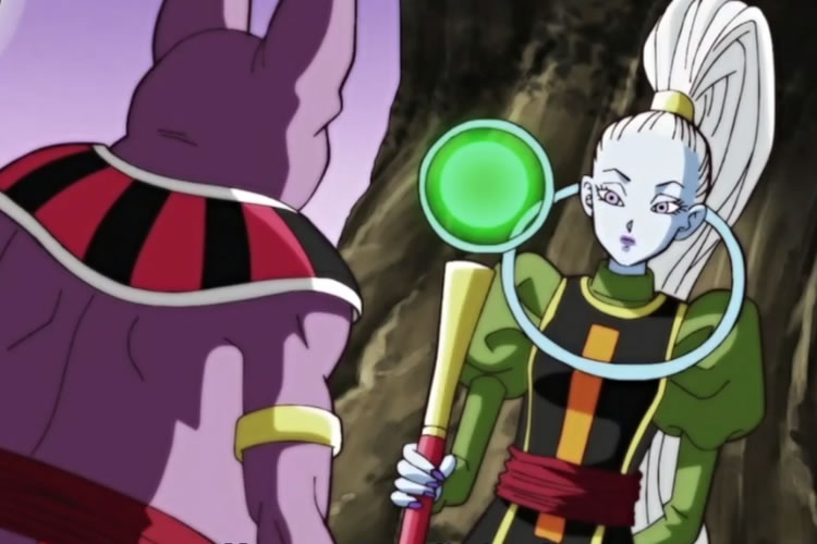 dragon ball super 85 vados