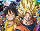 estrenos anime banner