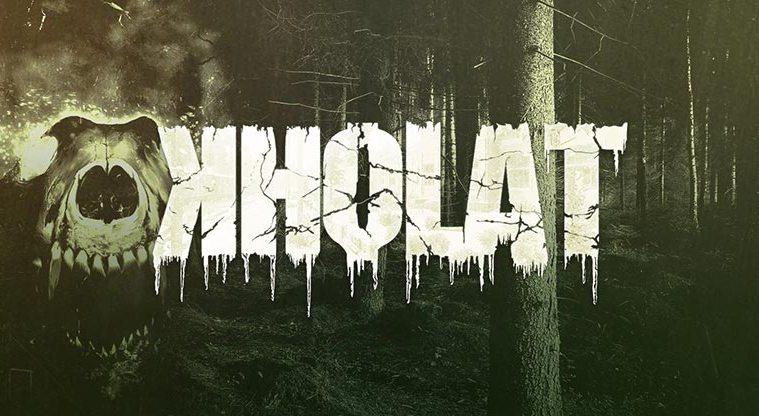 fecha de lanzamiento de Kholat en Xbox One