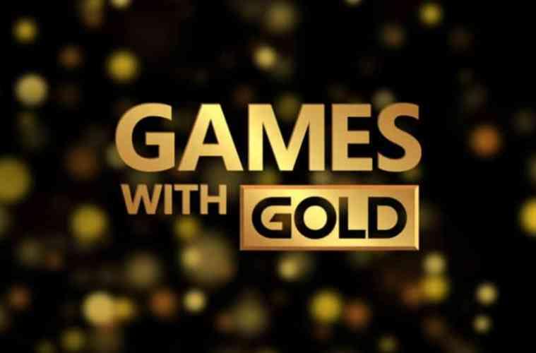 games with gold de junio de 2017
