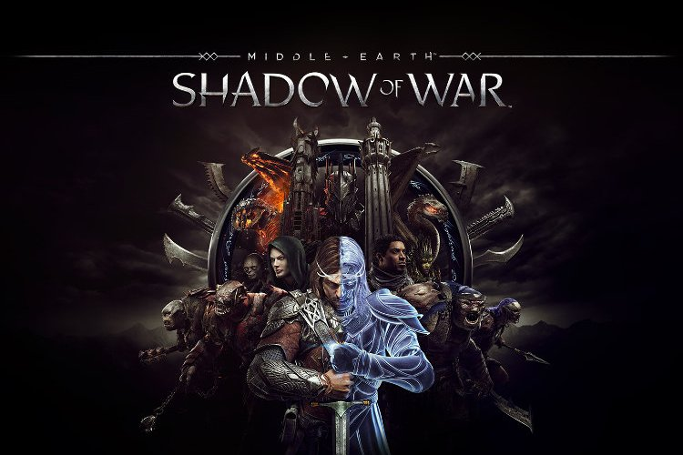 trailer de la historia de sombras de guerra