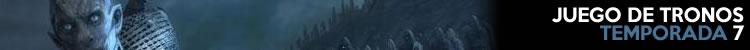 juego de tronos temporada 7 banner