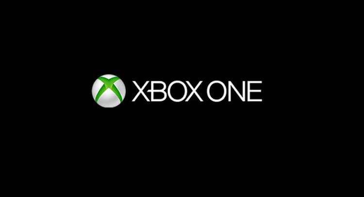 nueva interfaz de Xbox One