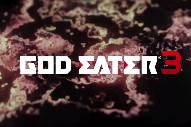nueva información de god eater 3