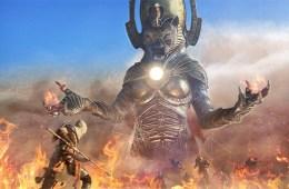 Assassin's Creed Origins la prueba de Sejmet