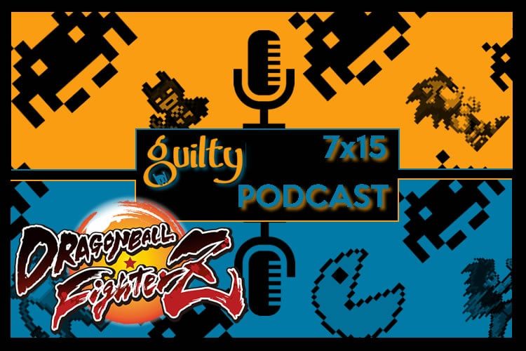 guiltypodcast 7x15