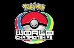 Pokémon World Championchips 2018