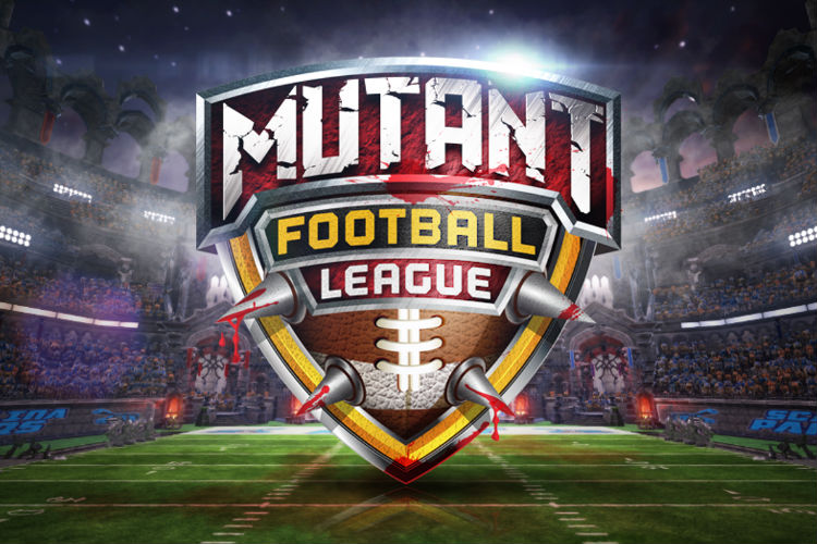 analisis de mutant football league