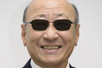 kimishima deja de ser el presidente de nintendo