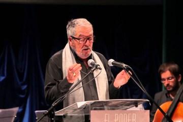 Fallece Pepe Mediavilla, un mago