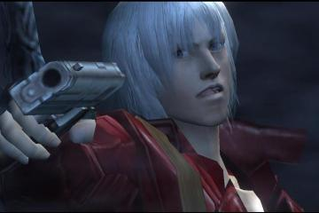 Secretos y trucos de Devil May Cry 3 en Devil May Cry HD Collection