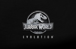 analisis de jurassic world evolution