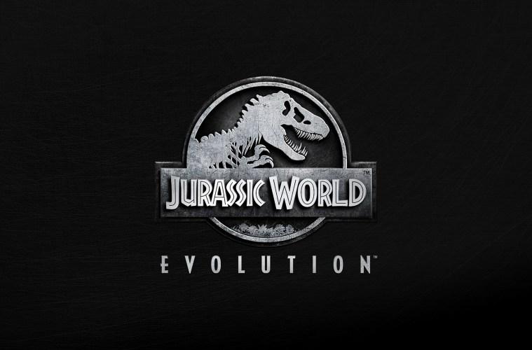 analisis de jurassic world evolution