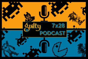 guiltypodcast 7x28
