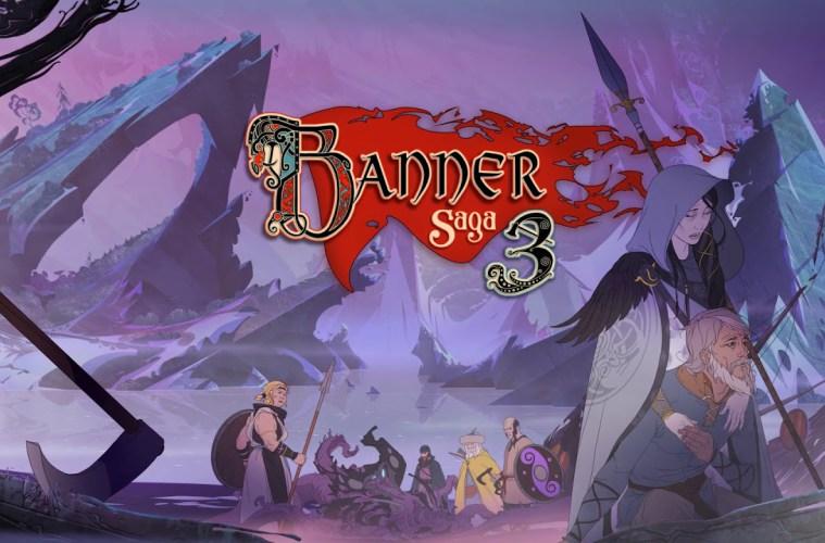 analisis de the banner saga 3