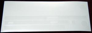 SPIGEN SGP iPhone 5 Steinheil EX Ultra Crystal MIX サイドシート