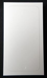 iPhone 6 Plus 表面
