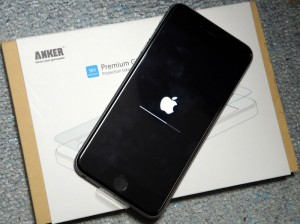 iPhone 6s Plusを購入したのでキャリアとか価格とか中身を晒してみる